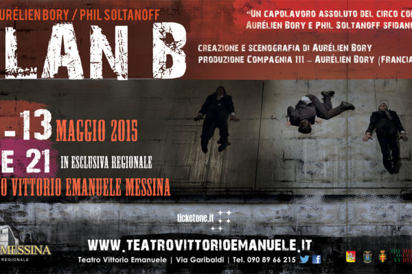TeatrodiMessina_PlanB_6x3