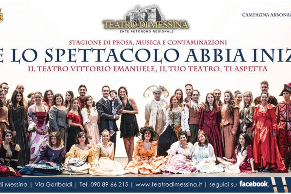Teatrodimessina_6x3