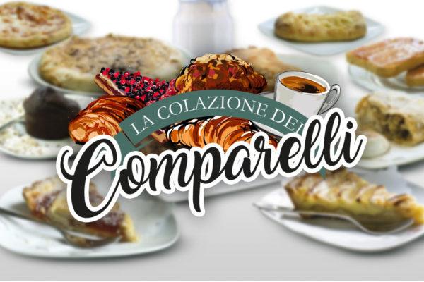 colazione_comparello
