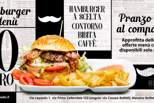 comparello_hamburger