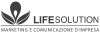 Life Solution - Agenzia di Marketing e Comunicazione