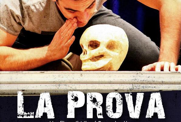 locandina_la_prova