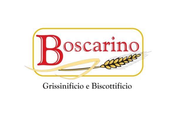 logo_boscarino