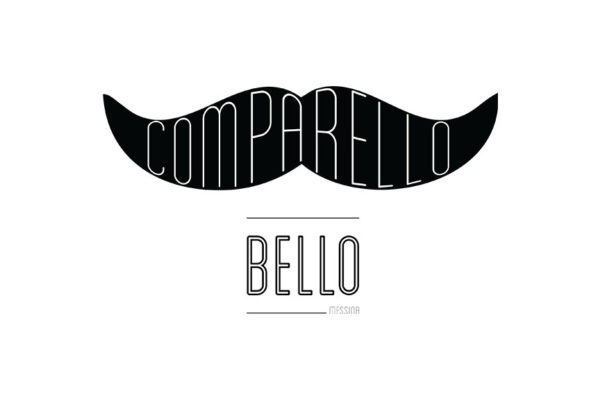 logo_comparello